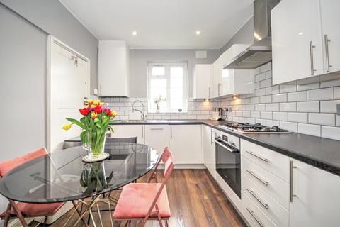2 bedroom flat to rent - High Street, Southgate N14 6NG