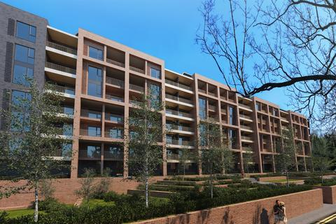 2 bedroom apartment for sale - Garrison Point, Whiffens Avenue, ME4