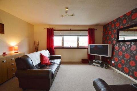 2 bedroom flat to rent - Napier Place, Govan, GLASGOW, Lanarkshire, G51