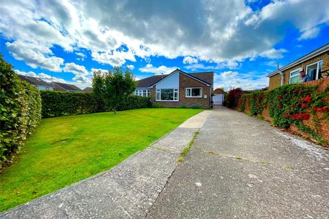 3 bedroom bungalow for sale - Eastfield Crescent, Staincross, S75