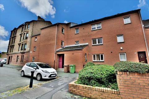 1 bedroom flat for sale - Alexandra Court, Dennistoun, Glasgow G31