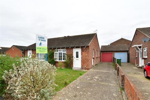 2 bedroom semi-detached bungalow for sale - Armada Way, Littlehampton, West Sussex