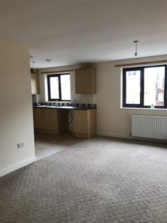 2 bedroom flat to rent - 4 Victoria Road Lockerbie