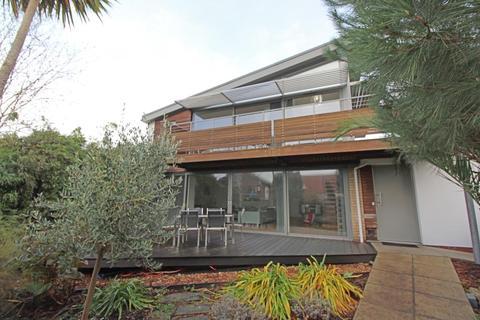 4 bedroom detached house to rent - Dorset Lake Avenue, Lilliput