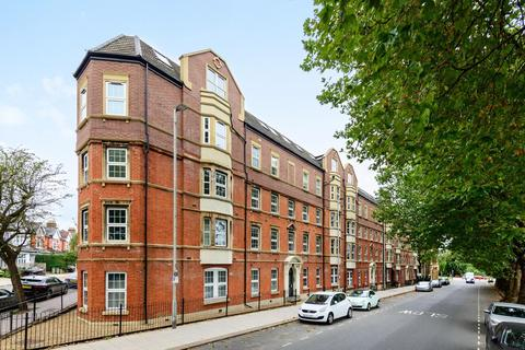 2 bedroom flat for sale - Tottenham Lane, Crouch End