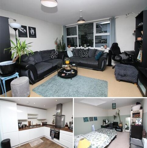 2 bedroom apartment for sale - Crown Glass Place, Nailsea, North Somerset, BS48