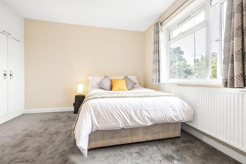 House share to rent - Western Avenue, Acton, London. W3 7TX