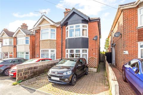 3 bedroom semi-detached house for sale - Foundry Lane, Southampton, Hampshire, SO15