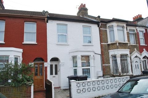 1 bedroom flat to rent - Fairfax Road, Harringay, London, N8