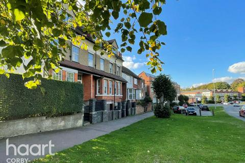 6 bedroom townhouse for sale - Rothwell Road, Desborough