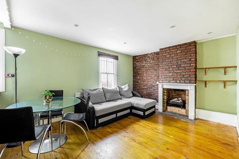1 bedroom apartment to rent - North Pole Road, North Kensington