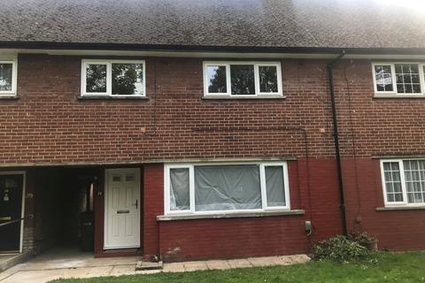3 bedroom terraced house to rent - Cedar Road, EN2