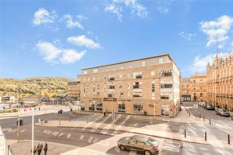 2 bedroom apartment for sale - Town Hall Street East, Halifax, HX1