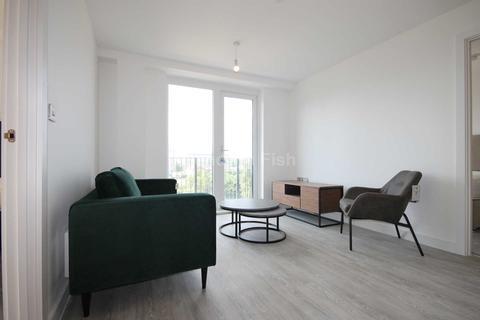 1 bedroom apartment to rent - Middlewood Plaza, Craven Street, Salford