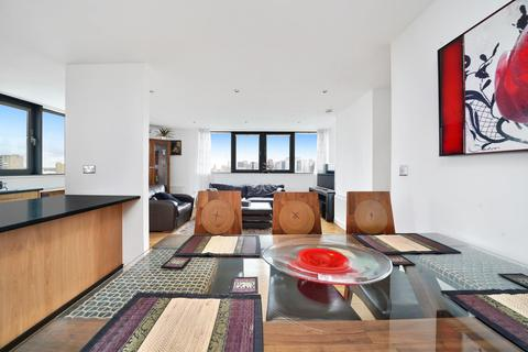 2 bedroom flat for sale - East India Dock Road, London E14