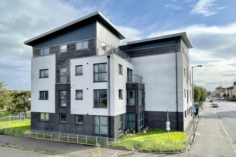 2 bedroom apartment for sale - 1/2, 30 Vicarfield Place, Glasgow