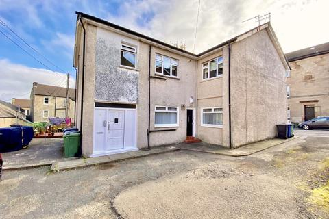1 bedroom apartment for sale - 8b Mary Street, Paisley