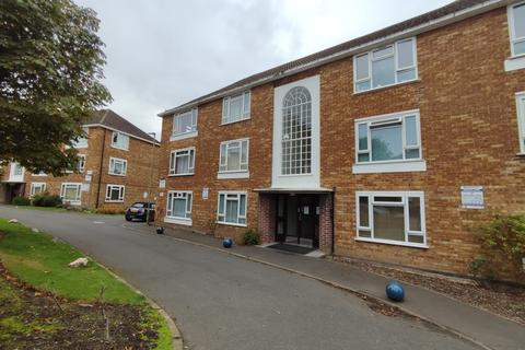 2 bedroom flat to rent - Sunningfields road, London, NW4