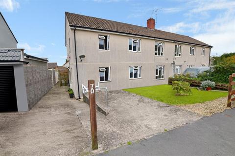 2 bedroom flat to rent - Sherrin Way, Bristol, BS13 8RP