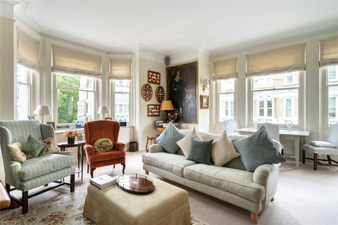 2 bedroom apartment for sale - Cornwall Gardens Court, 47-50 Cornwall Gardens, London, SW7