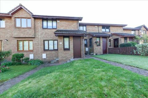 2 bedroom terraced house to rent - Dave Barrie Ave, Larkhall
