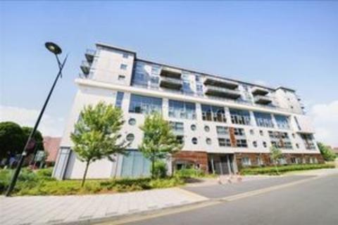 1 bedroom apartment to rent - Beckhampton Street, Swindon