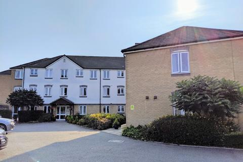 1 bedroom apartment to rent - Cleves Court, London Road, Hadleigh