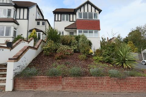4 bedroom detached house for sale - The Avenue, Coulsdon