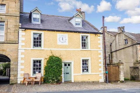 5 bedroom detached house for sale - Sundial House, Middleham