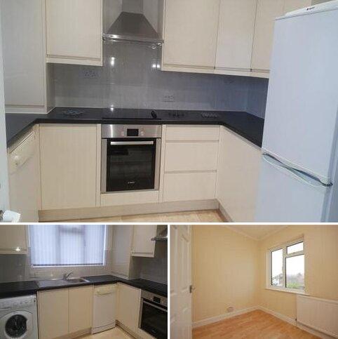 3 bedroom terraced house to rent - Dulverton Road, Ruislip Manor