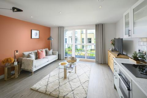 Studio for sale - Albion Way, Horsham