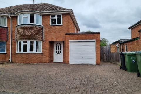 4 bedroom house share to rent - 4 Rooms inclusive of bills - Comer Road