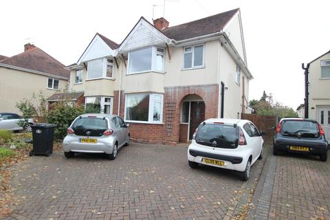 House share to rent - 4 Rooms inclusive of bills - Oldbury Road