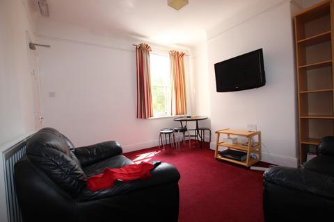 4 bedroom house share to rent - 4 Rooms - Inclusive of bills - Arboretum Road