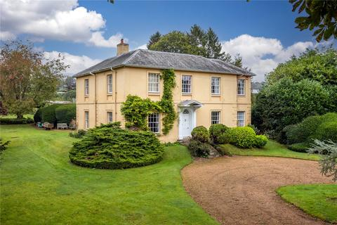 5 bedroom character property for sale - West Meon, Petersfield, Hampshire, GU32