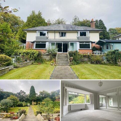 2 bedroom ground floor flat for sale - Talbot Woods , Bournemouth