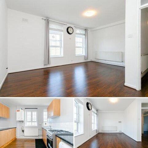 2 bedroom apartment to rent - Shore Place, Shore Road, E9