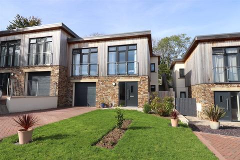 3 bedroom semi-detached house for sale - Bownder Lowen, Lostwithiel