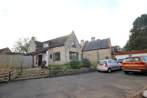 3 bedroom detached house for sale - North Road, Midsomer Norton