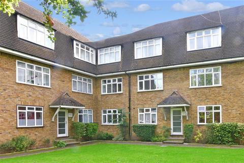 2 bedroom flat for sale - Sutton Common Road, Sutton, Surrey