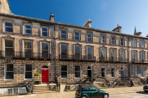 6 bedroom property for sale - Chester Street, Edinburgh, EH3