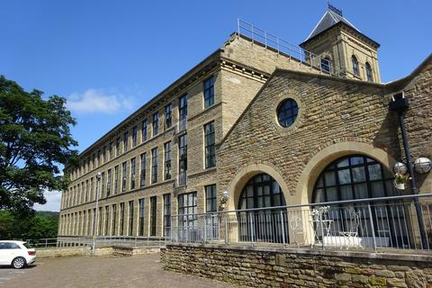 2 bedroom apartment to rent - Whitfield Mill, Apperley Bridge
