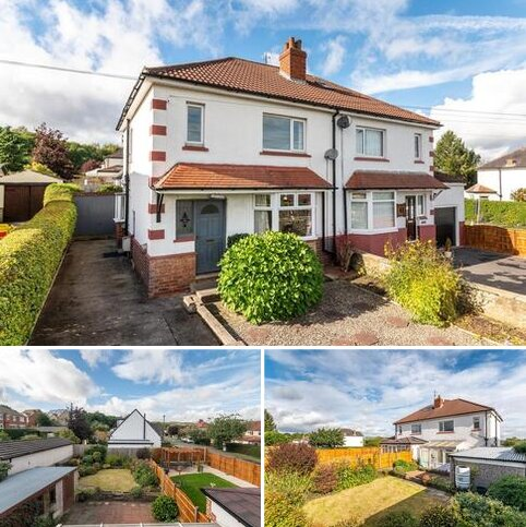 3 bedroom semi-detached house for sale - Bradford Road, Burley In Wharfedale