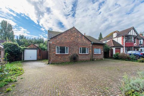3 bedroom detached bungalow for sale - Foresters Drive, South Wallington