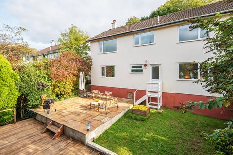 5 bedroom detached house for sale - Lanoweth, Penryn