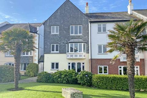 4 bedroom end of terrace house for sale - Port Pendennis, Falmouth, Cornwall