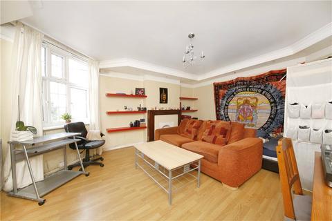 1 bedroom apartment to rent - Clapham Park Road, Clapham, London, SW4