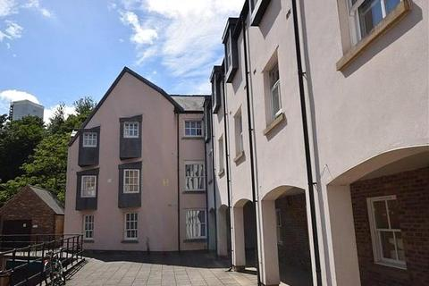 1 bedroom apartment to rent - St Andrews Court, New Elvet, Durham, DH1