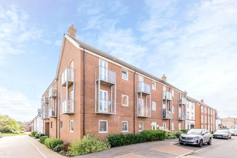 2 bedroom apartment for sale - Bonaire Grange, Newton Leys, Milton Keynes