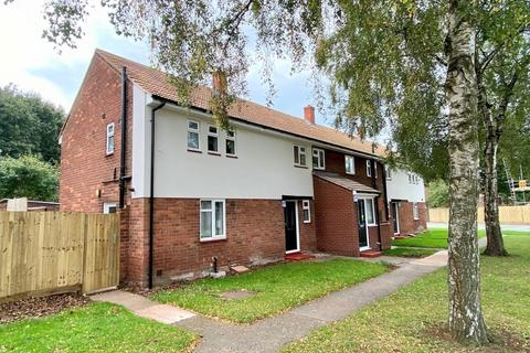 3 bedroom terraced house to rent - Boscobel Road, Buntingsdale, Tern Hill